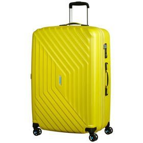 American Tourister Air Force 1 duża walizka L