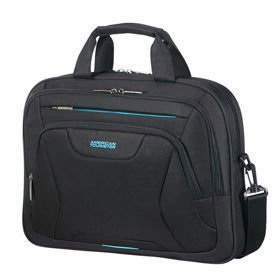 American Tourister At Work Laptop Bag torba na ramię do pracy na laptop 15,6""
