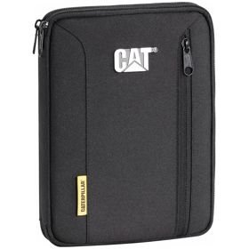 CAT Caterpillar TABLET ORGANIZER pokrowiec / etui na tablet 9,7""