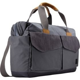 Case Logic LoDo torba na laptop 15,6""