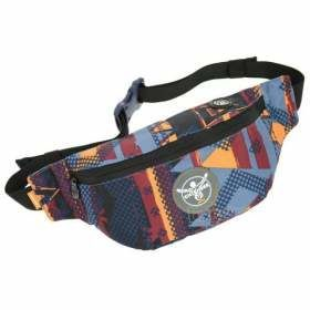 Chiemsee Waistbag Native Chiemse saszetka biodrowa / nerka Hama