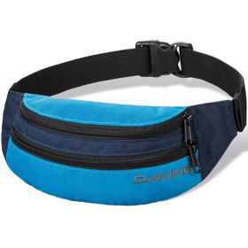 Classic Hip Pack Blues saszetka biodrowa nerka