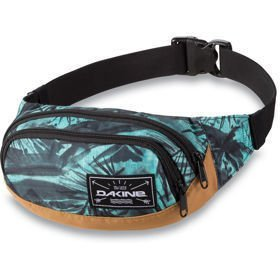Dakine Hip Pack Painted Palm saszetka biodrowa nerka