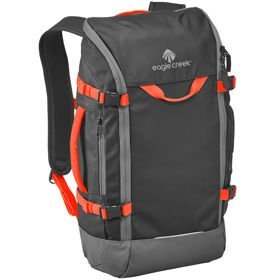 Eagle Creek No Matter What Top Load Backpack plecak turystyczny na laptop 15""