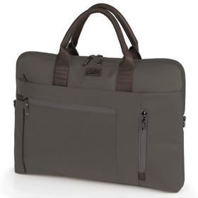 Gabol Dallas torba damska na laptop 17,3'' / tablet 10''