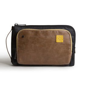 Golla Go Bag MILES etui na tablet 8""