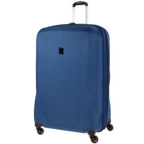 IT Luggage Frameless Ionian duża walizka