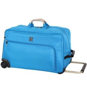 IT Luggage World's Lightest torba podróżna na kółkach