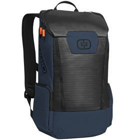 Ogio Clutch Blue plecak - laptop 15""