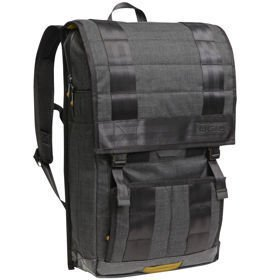 Ogio Commuter Black / Curry plecak na laptop 15""