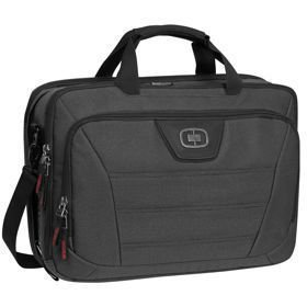 Ogio Renegade Top Zip torba na laptop 17''