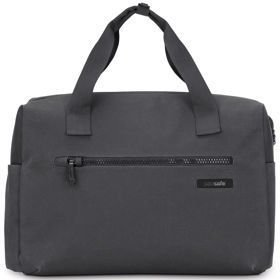 Pacsafe Intasafe Z Brief torba na ramię / laptop 15""