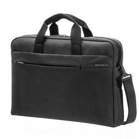 "Samsonite Network² torba na laptop od 15""-16"""