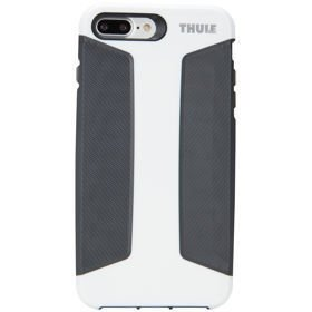 Thule Atmos X3 etui na telefon iPhone 7 Plus