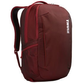 Thule Subterra Backpack 30L plecak na laptop 15,6''