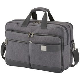 Titan Power Pack torba na laptop 17""
