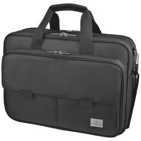 Werks Professional Executive 15 teczka na laptopa 15,6""