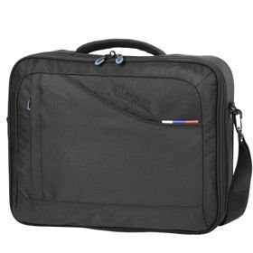 American Tourister Business III torba na laptop do 17""