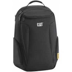 CAT Caterpillar BACKPACK ADVANCED plecak miejski / laptop 15,6""