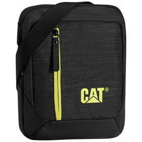 CAT Caterpillar TABLET BAG Sports Edition torba na ramię / saszetka - tablet 9,7""