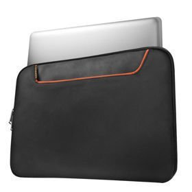 Everki Commute pokrowiec etui / torba na laptop 13,3""