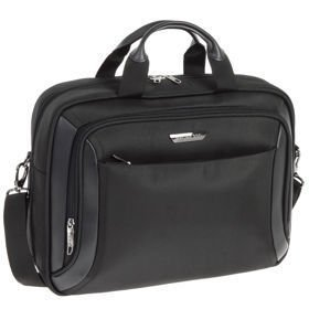 Roncato BIZ 2.0 torba na laptop 15,6'' / tablet 10''