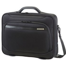 Samsonite Vectura teczka / torba na laptop do 16""