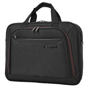 Travelite Kendo torba na laptop do 17""
