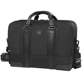Victorinox Lexicon Professional Lexington 15 teczka torba na laptop