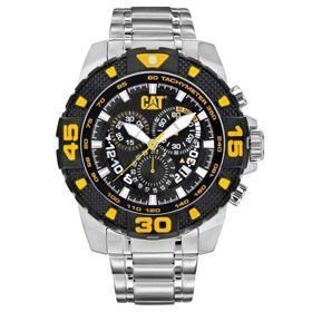 Zegarek CAT DP SPORT EVO CHRONO PT.143.11.127