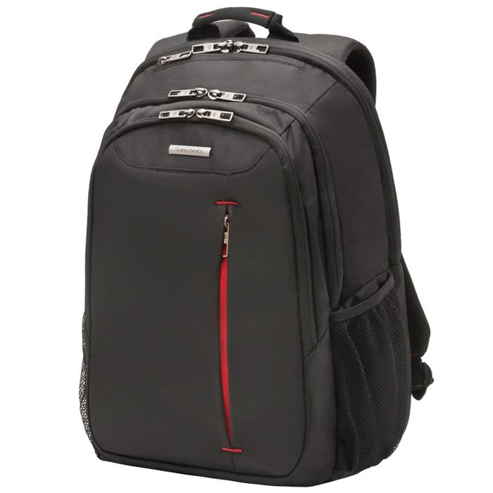 "Samsonite GuardIT plecak na laptop od 15""-16"""