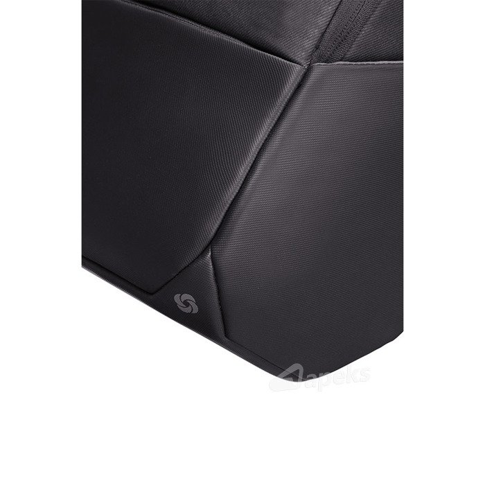 Samsonite Urban Arc torba na laptop do 14,1""