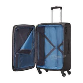 American Tourister Atlanta Heights duża walizka