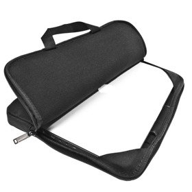 Everki Commute pokrowiec etui / torba na laptop 18,4""