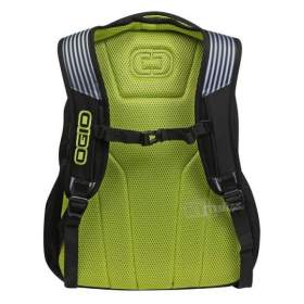 Ogio Tribune 17 Blinders Green plecak na na laptopa 17''