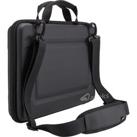 Thule Gauntlet 3.0 torba na laptop 15""