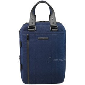Victorinox Architecture Urban Dufour 3-Way Carry Pack torba / plecak na laptop 13""