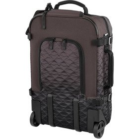Victorinox Vx Touring Global Carry-On mała walizka kabinowa / torba na kółkach