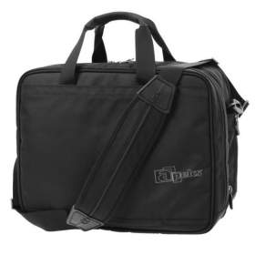 WT Standard Brief EXP torba na laptop 15,4""