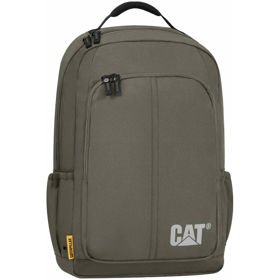 Caterpillar INNOVADO plecak na laptop 15,6'' CAT / Hunter Green