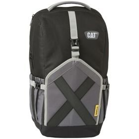 "Caterpillar The Lab The Factor plecak miejski na laptopa 15,6"" / CAT"