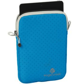 "Eagle Creek Specter Mini-Tablet Sleeve pokrowiec na tablet 7,9"" / niebieski"