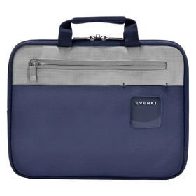 Everki ContemPRO Sleeve torba / pokrowiec na laptopa 15,6'' / Navy