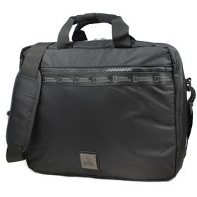 National Geographic N-GENERATION torba męska na laptop 15,6'' / N04603 czarna