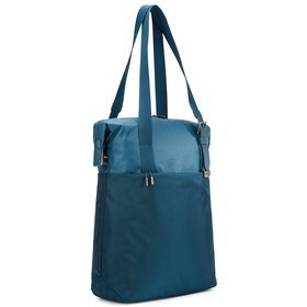 "Thule Spira Vertical Tote damska torba na laptopa 14,4"" / na tablet 12,9"" / Legion Blue"