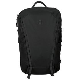 Victorinox Altmont Active Everyday Laptop Backpack Black plecak na laptop 15,4""