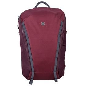 "Victorinox Altmont Active Everyday plecak na laptop 15,4"" / bordowy"
