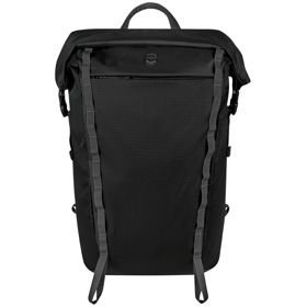 Victorinox Altmont Active Rolltop Laptop Backpack Black plecak na laptop 15,4""