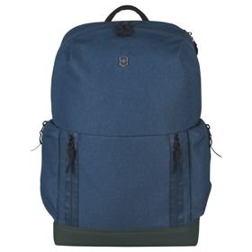Victorinox Altmont Classic Deluxe Laptop Backpack Blue plecak na laptop 15,4""