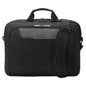 Everki Advance torba na laptopa 17,3''